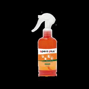 傷口護理 歐寶 OPERO 寵物神仙水 300ML 寵物用品店推薦