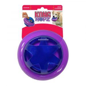 狗用產品 KONG 漏食球 寵物用品店推薦