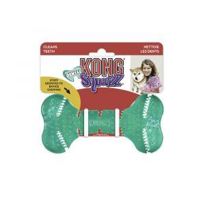 狗用產品 KONG 潔齒啃咬骨頭 寵物用品店推薦