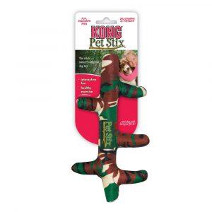狗用產品 KONG 耐咬樹枝造型狗玩具 寵物用品店推薦