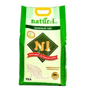 貓用產品 俄羅斯 N1 天然玉米豆腐砂 17.5L 寵物用品店推薦