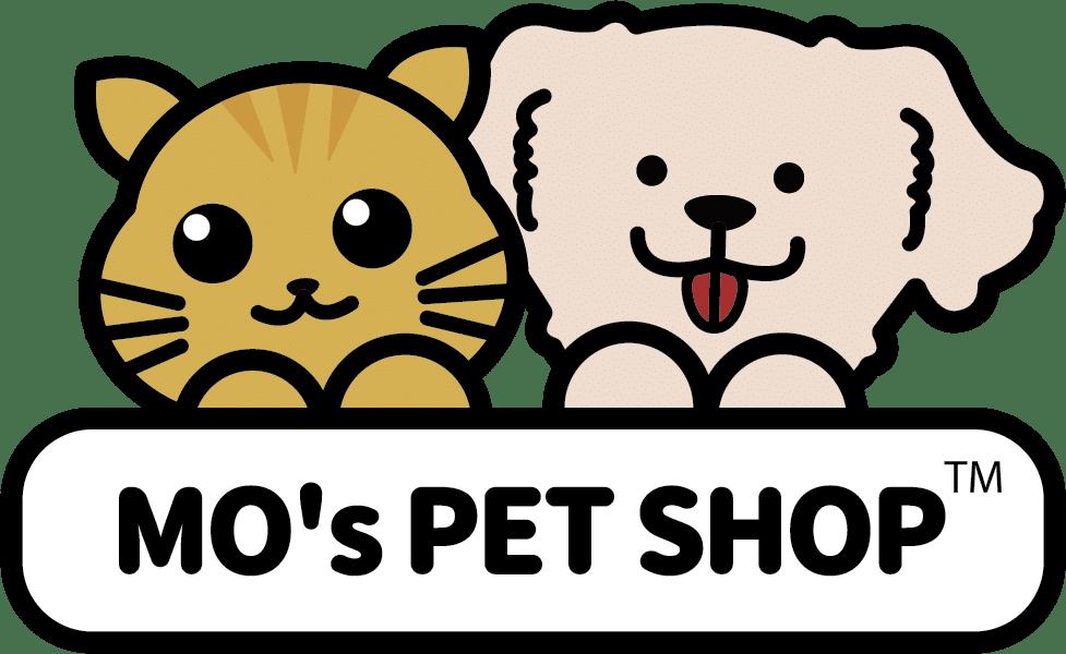 網上寵物用品店 - 毛店長