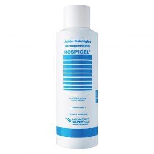 其他 滅菌清 Bacterisan Hospigel 全方位防禦生理潔膚露(人用) 寵物用品店推薦