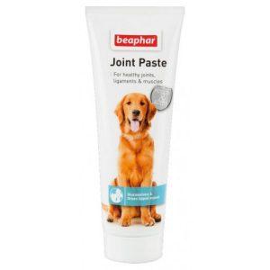 狗用產品 Beaphar 威霸( 四合一關節膏) JOINT PASTE 250G 寵物用品店推薦