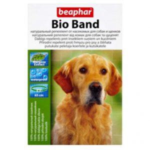 狗用產品 Beaphar 四月效犬用芳香驅虱帶 寵物用品店推薦