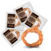 小食 A Freschi 天然火雞筋甜甜圈 寵物用品店推薦
