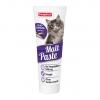 腸胃護理 Beaphar 愛貓雙色化毛膏 DUO-MALT PASTE CAT 100G 寵物用品店推薦