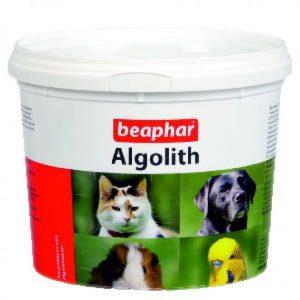 狗用產品 Beaphar 海藻粉 500G 寵物用品店推薦