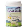 奶粉 Petsbuddy Goatsmilk 犬用補充配方羊奶粉 300g 寵物用品店推薦