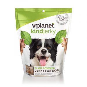 小食 V-Planet 100%純素訓練小食條170G/6oz 寵物用品店推薦