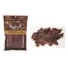 小食 北海道日高鹿肉塊 70g 寵物用品店推薦