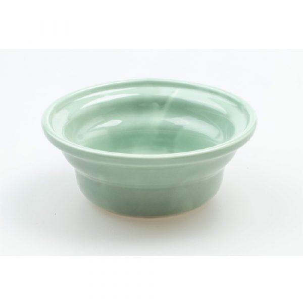 水兜及碗具 Aukatz 貓咪馬克碗 – 綠色 寵物用品店推薦
