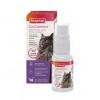 家居用品 Beaphar CatComfort Calming Spray 貓用舒緩鎮定噴霧 60ml 寵物用品店推薦