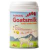 奶粉 Petsbuddy Goatsmilk 貓用補充配方羊奶粉 300g 寵物用品店推薦
