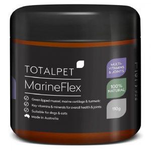 狗用產品 Total Pet Marineflex 柏靈關節寶 寵物用品店推薦
