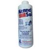 家居清潔 Kennelsol 消毒劑 家用配方 473ml 寵物用品店推薦