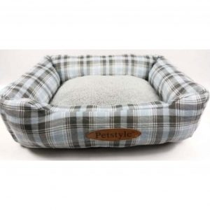 寵物床 寵物床架 寵物床推薦ptt 乳膠寵物床 寵物床ikea 寵物床diy 寵物床組 防水寵物床 不沾毛寵物床 寵物木床 寵物床推薦 寵物睡床 可拆洗寵物床