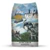 乾糧 Diamond Taste of the Wild Pacific Stream Puppy Recipe with Smoked Salmon 無穀物 煙燻三文魚幼粒配方(全犬糧) 寵物用品店推薦