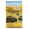 乾糧 Diamond Taste Of the Wild High Prairie Canine Recipe with Roasted Bison & Roasted Venison 無穀物 烤野牛+烤鹿肉配方(成犬糧) 寵物用品店推薦