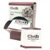 傷口護理 Coltlt 血液凝結粉 (獨立包裝) (一盒25小包) 寵物用品店推薦