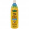 口腔用品 Ecobath 新西蘭 Manuka 蜂蜜舒緩牙齦電解水 寵物用品店推薦
