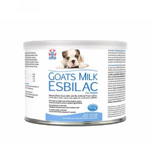 奶粉 PetAg 初生寵物營養羊奶粉 寵物用品店推薦
