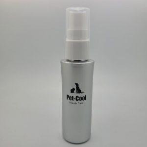 口腔護理 Pet-Cool Bearth Care 口腔噴霧 寵物用品店推薦
