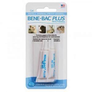 狗用產品 PetAg 幫你壯整腸劑 寵物用品店推薦