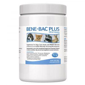 狗用產品 PetAg 幫你壯整腸粉 453g 寵物用品店推薦