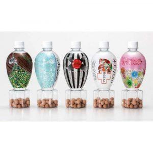 家居用品 Rozai 日本高性能活水酵素珠珠水樽 寵物用品店推薦