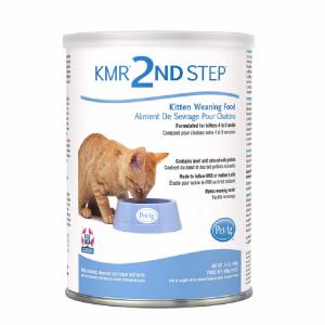 奶粉 PetAg 第二階段幼貓營養奶粉 396g 寵物用品店推薦