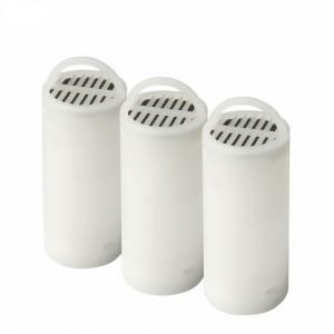 水兜及碗具 Drinkwell 360活性炭替換濾芯 (3個裝) 360 Replacement Charcoal Filter – 3 pack 寵物用品店推薦