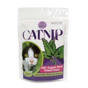 玩具 Aristopet 貓草 Catnip 10g 寵物用品店推薦