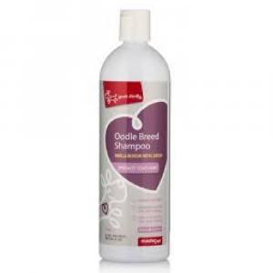 清潔用品 Mastepet 羊毛脂全犬種用洗毛水 (貴婦、比熊、金毛犬) 500ml 寵物用品店推薦