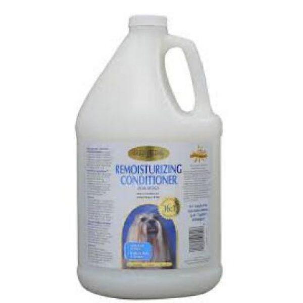 清潔用品 Cardinal 保濕滋潤護毛素 1gal 寵物用品店推薦