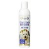 清潔用品 Cardinal 除淚痕清潔劑 8oz 寵物用品店推薦