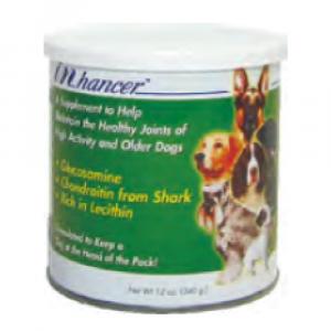 狗用產品 IN 骨骼康 犬用 12oz 寵物用品店推薦