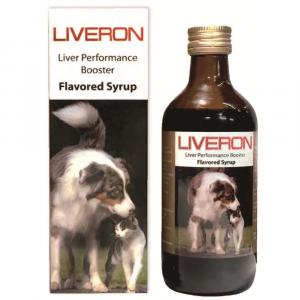狗用產品 Liveron 利肝康 寵物用品店推薦